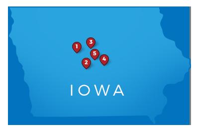 Iowa.map